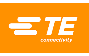 Deutsch TE Connectivity